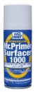 Primer Surfacer 1000, 170ml. Spray